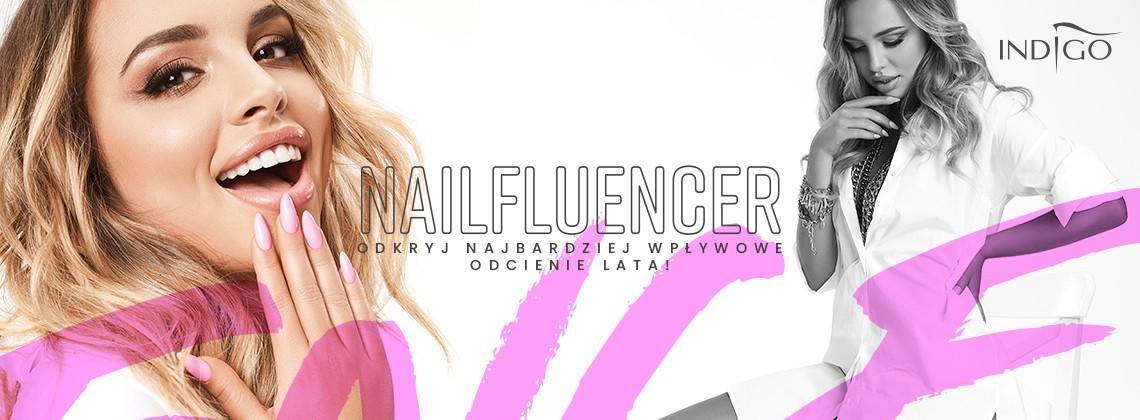 Nailfluencer